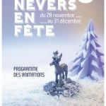Animations Nevers