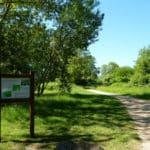Allez courir le long de la Loire pour une durée de 1h30